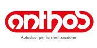 loghi_fornitori_foselli-09